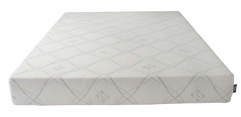 Sealy Posturepedic Gel Rolled Mattress