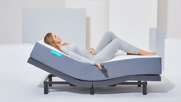 Best Adjustable Beds UK 2020