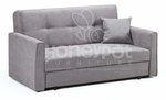 Honeypot Storage Sofa bed
