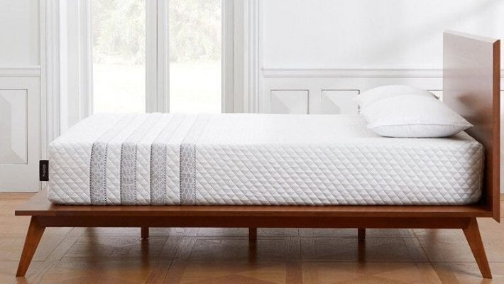 How To Make Your Mattress Higher