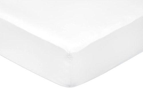 AmazonBasics 400-Thread-Count Cotton Sateen