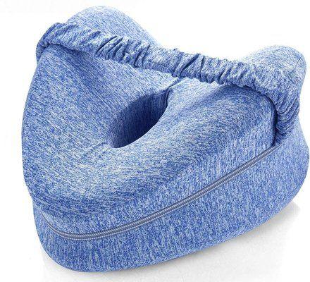 BEAUTRIP Lumbar Support Pillow