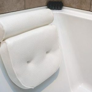 Best Bath Pillow UK – 2021 Edition
