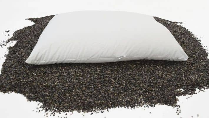 Best Buckwheat Pillow UK – 2020 Edition