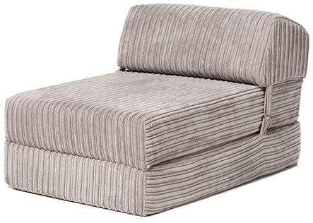 Changing Sofas
