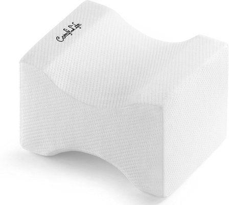 Best Knee Pillow UK – 2020 Edition