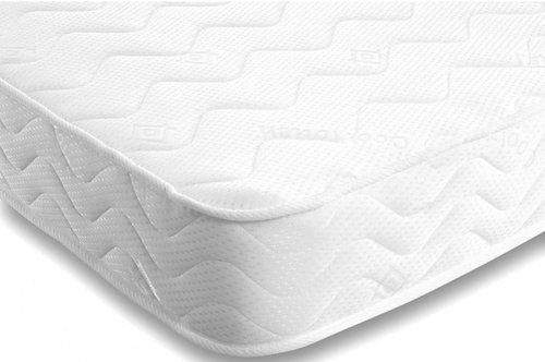 Comfy 4ft6 Double Spring Memory Foam