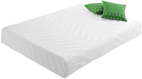 Happy Beds Ocean Gel Pocket 2000