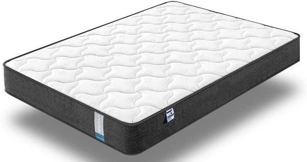 Inofia Mattress
