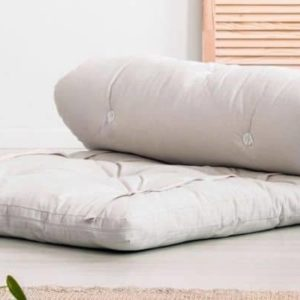Japanese Futon Mattress UK – 2020 Edition