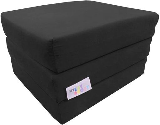 My Layabout Adult Z Bed Memory Foam