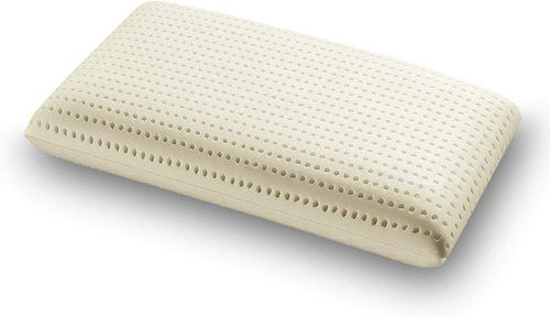 SLEEPYS Natural Latex Cushion