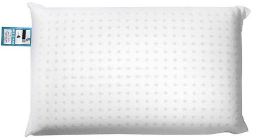 Yanis Latex Plus Traditional Dunlop Latex Pillow