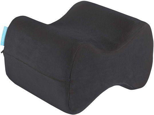 bonmedico ergonomic knee pillow