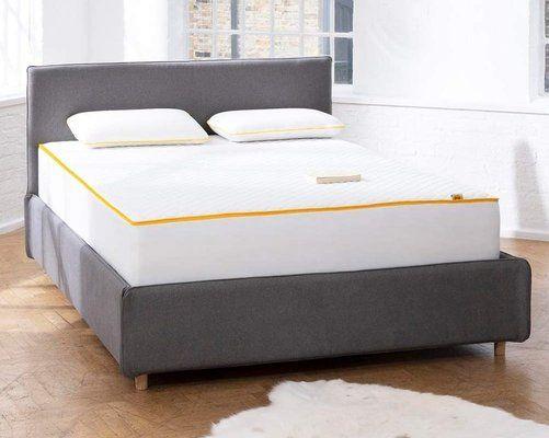 eve Sleep Premium Mattress