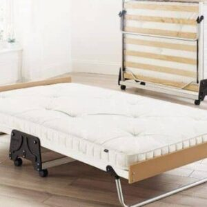 Best Guest Bed UK – 2020 Edition