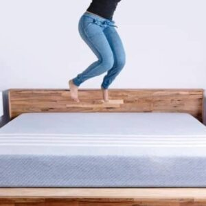 How Long Does a Mattress Last? You'll be Shocked for real!