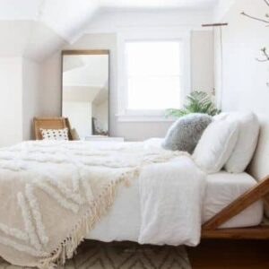 70 Varieties Types Of Beds – The Ultimate List to Get Buying Idea