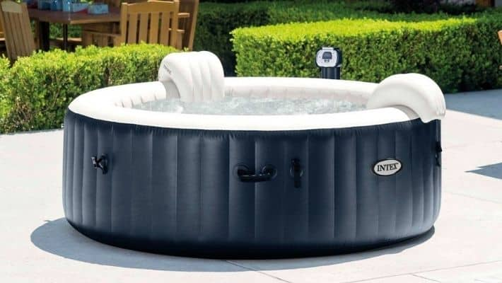 2 Person Hot Tub UK – 2021 Edition