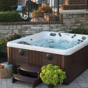 5 Person Hot Tub UK – 2021 Edition
