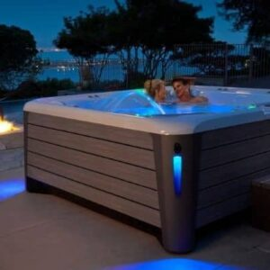 6 Person Hot Tub UK – 2021 Edition