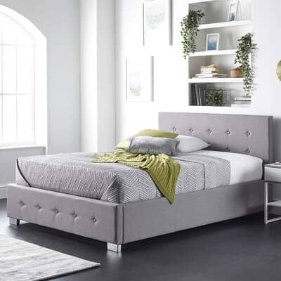 Aspire Beds