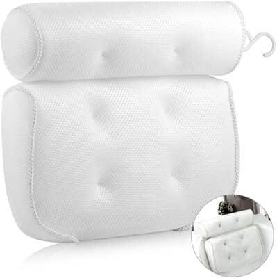 EXTSUD Bathroom Pillow