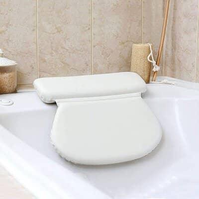 Monsuri Bath Pillow