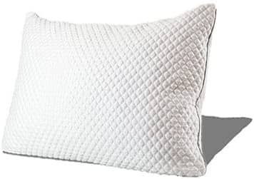 PureComfort Luxurious Pillow