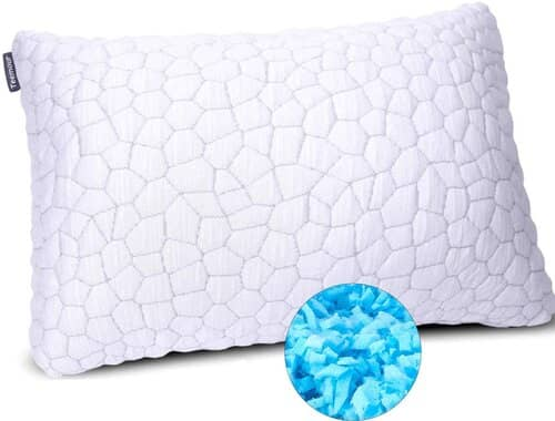 Qutool Bed Pillows