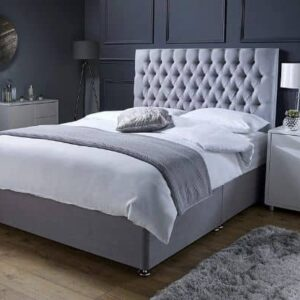 Small Double Divan Bed UK – 2021 Edition