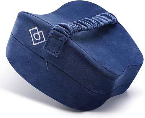 YearningHome Knee Pillow
