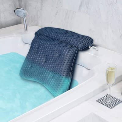 tomight Bath Pillow