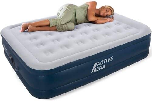 Active Era Premium Air Bed