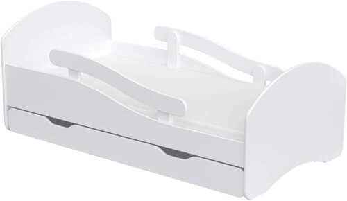 ChildrensBeds Home Single Bed
