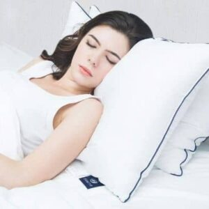 Cooling Gel Pillow UK – 2021 Edition