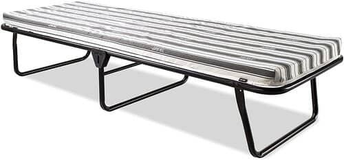 JAY-BE Value Folding Bed