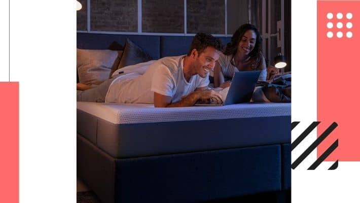 Most Comfortable Mattress UK – 2021 Edition